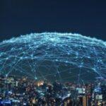 Photo of México estudia incorporar redes 5G para uso comercial a partir de 2021