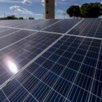 Photo of El ICO lanza su segundo bono verde de 500 millones para empresas que impulsen la transición ecológica