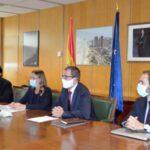 Photo of España y República Dominicana firman acuerdos para el fomento y promoción de la digitalización en la industria