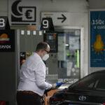 Photo of El precio de los carburantes se mantiene esta semana y confirma su estabilización