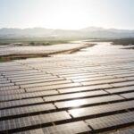 Photo of X-Elio cierra un  PPA  pionero con Salesforce para un parque solar de 200 MW en Australia