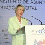 Photo of El Gobierno lanzará en próximas semanas la Carta de derechos digitales y la Estrategia nacional de IA