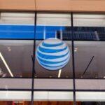 Photo of AT&T gana un 25,4% menos en el tercer trimestre, hasta 2.335 millones
