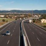 Photo of Autopistas (Abertis) lanza una app para pagar el peaje con el móvil