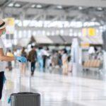 Photo of TURISMO.-El turismo, entre los sectores que menos brotes y contagios ha registrado desde que finalizó la desescalada