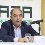Photo of ATA pide reaccionar «ya» con medidas económicas, o «será tarde» mientras se pierden empleos