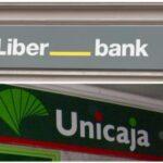 Photo of Liberbank y Unicaja celebran este miércoles sus juntas generales de accionistas