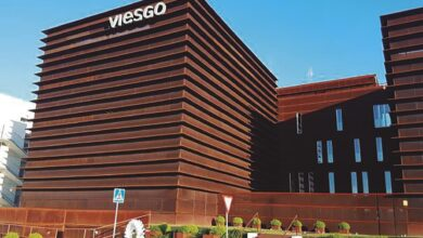 Photo of Los fondos que vendieron Viesgo ganaron casi mil millones de euros en cinco años