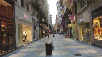 Photo of Cantabria presenta cuatro proyectos a los fondos europeos para modernizar el comercio