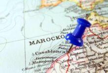 Photo of Empresas cántabras exploran desde hoy sus posibilidades de abrir sus mercados en Marruecos y Costa de Marfil