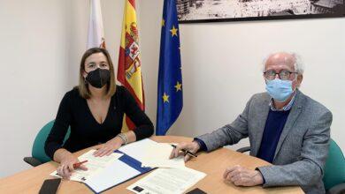 Photo of Economía y la Casa de Europa en Cantabria realizarán actividades divulgativas sobre la UE