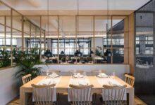 Photo of Grupo Cañadío abre un nuevo restaurante en Madrid
