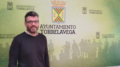 Photo of Aprobada la convocatoria de subvenciones de obras en fachadas 2020