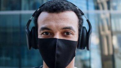 Photo of Mascarillas, la protección que está cambiando nuestras vidas