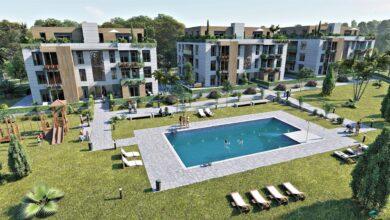 Photo of Santander concede licencia para la construcción de una nueva promoción residencial en Monte