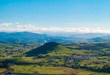 Photo of ELPRC pretende reducir al mínimo los requisitos para construir en el ámbito rural