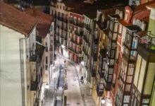 Photo of Sanidad: «La incidencia por Covid en Cantabria es preocupante y no se puede descartar nada»
