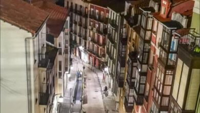Photo of Se estima que 150 empresas del ocio nocturno cerrarán antes de Navidad en Cantabria si no hay ayudas específicas