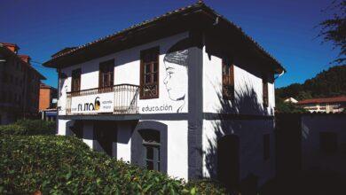 Photo of La Casa de los Sueños