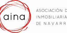 Photo of AINA, la Asociación de Inmobiliarias de Navarra, renueva página web