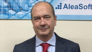 Photo of AleaSoft: Previsiones a 30 años con una desagregación horaria