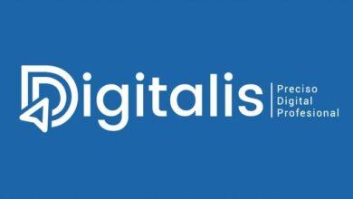 Photo of Nace Digitalis, nuevo diario especializado para profesionales digitales