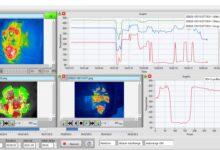 Photo of En industria 4.0 bcb se consolida, junto con FLIR, con nuevas soluciones basadas en termografía infrarroja