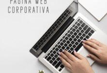 Photo of SEO en un Click apuesta por el teletrabajo de forma indefinida