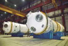 Photo of El clúster CINC, en busca  de macroproyectos nucleares