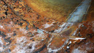 Photo of El CTC tipificará la corrosión de tuberías de refrigeración en plantas industriales