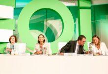 Photo of La Escuela de Organización Industrial lanza una convocatoria de ayudas para impulsar la Industria 4.0
