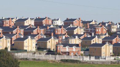 Photo of El precio de la vivienda sube un 1,2% en Cantabria en el cuarto trimestre de 2020