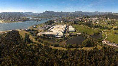 Photo of El Gobierno de Cantabria se suma al plan de futuro de SEG Automotive y apoyará proyectos innovadores en la planta