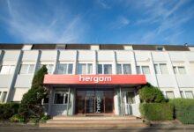 Photo of Hergom abre una nueva línea de productos de hierro fundido que se venderán en todo el mundo