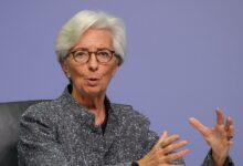 Photo of LA ESTRATEGIA DE LAGARDE FALLÓ