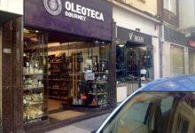 Photo of La Chinata, productos desarrollados con aceite de oliva en Santander