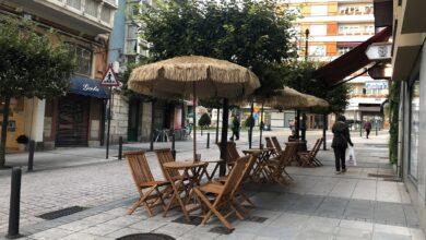 Photo of Cantabria mantendrá el cierre del interior de locales hasta el 15 de enero