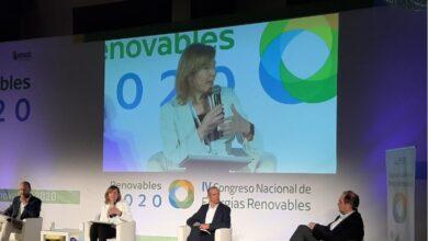 Photo of La transición energética se consolida como eje estratégico de sostenibilidad para las organizaciones