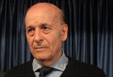 Photo of Fallece el expresidente cántabro Juan Hormaechea