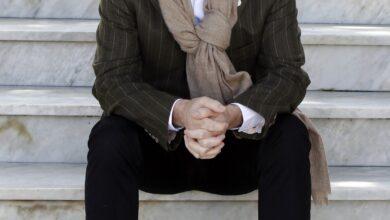 Photo of Benjamin Weil deja de ser el director artístico de la Fundación Botín