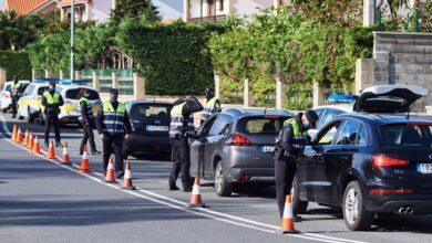 Photo of La prohibición de movilidad entre municipios en Cantabria podría levantarse este sábado pero no el cierre perimetral