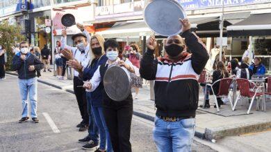 Photo of Gobierno asegura que las ayudas a hosteleros 'superan la petición' del sector