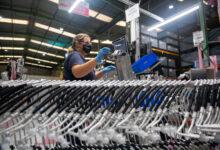 Photo of Maflow: Llega la fabricación con impresora