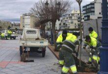 Photo of El Ayuntamiento de Santander descuenta 113.000 euros del contrato de Parques y Jardines