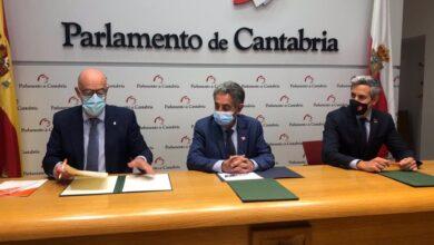 Photo of Ciudadanos votará a favor de los Presupuestos tras acordar con el Gobierno ayudas y microcréditos