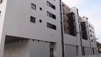 Photo of El Gobierno cántabro adquirirá 36 pisos de la Sareb en Ganzo por 3,3 millones