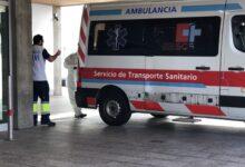 Photo of Los contagios continúan en aumento, 198, y Cantabria suma otros cuatro fallecidos