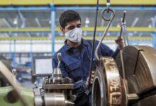 Photo of Mademan, el producto del ejecutivo bancario que decidió hacerse industrial y no deja de crecer