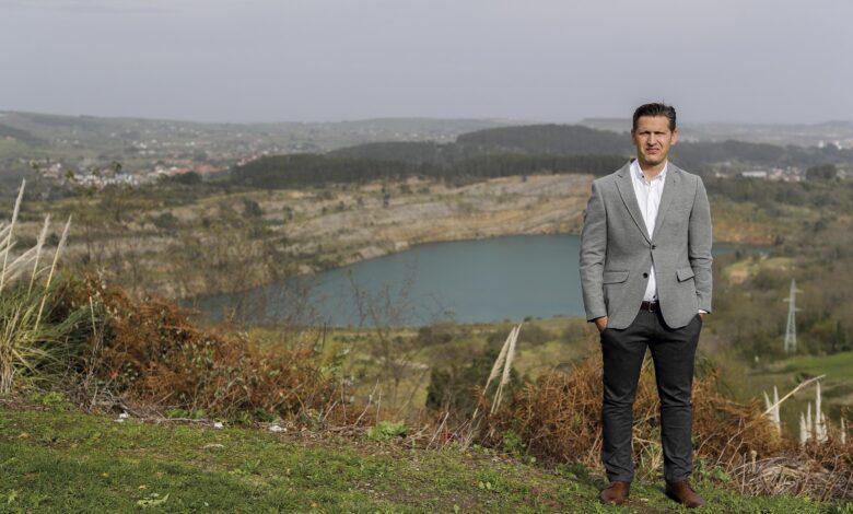 Photo of 'Las empresas tienen que aprovechar ahora para mejorar en calidad y medio ambiente'