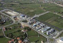 Photo of Las ampliaciones de capital crecen un 63% en Cantabria en 2020